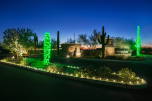Belissima AZ Holiday Lighting 2