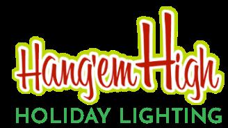 Hang'em High Logo